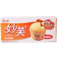 康师傅妙芙蛋糕奶油味 1103 96g/盒