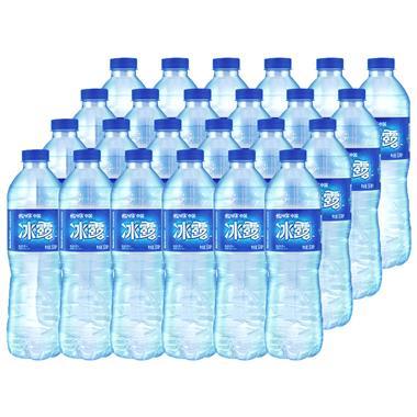 【可口可乐】冰露包装饮用水 550ml*24瓶