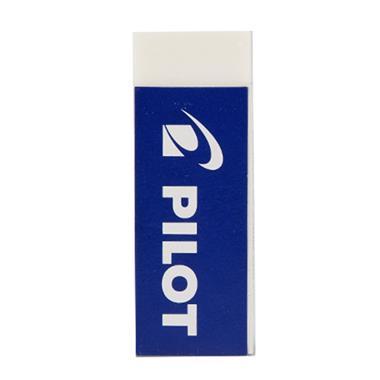 【日本】PILOT百乐 EE-102百乐大橡皮擦 超干净细屑少 3652