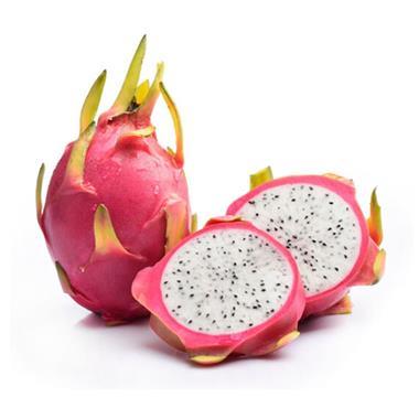 【越南】白心火龙果 约1.2kg 大果每个约500g以上 22002