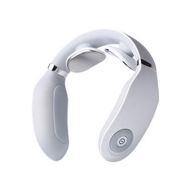 SKG智能颈椎按摩仪4098(时尚款)K5 34198