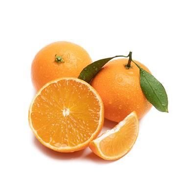 【象山】红美人 薄皮甜橙柑橘 约4.5斤礼盒装