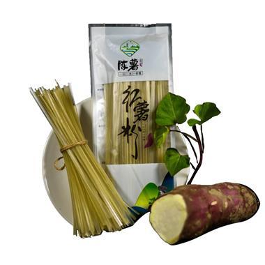 陈薯红薯粉260g/袋 0024