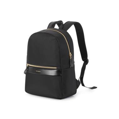 Samsonite/新秀丽双肩包TS5*09003黑色 61065